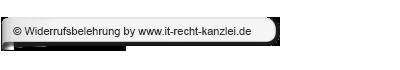 logo_it_rechtskanzlei_widerruf