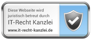 juristisch_betreut_durch_it_rechtskanzlei