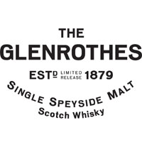 Glenrothes, The