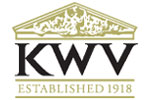KWV International