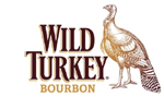 Wild Turkey Distillrie