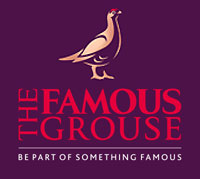 Famous Grouse, The