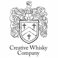 The Creative Whisky Co.