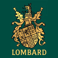 Lombard's Brands