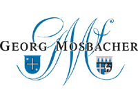 Georg Mosbacher