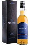 Armorik Double Maturation Single Malt de Bretagne 0,7 L