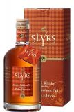Slyrs Whisky 2014 Edition 02 Sherry Pedro Ximenez Finish 0,7 L