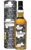 anCnoc Peter Arkle 3rd Edition Bricks Whisky 0,7 L