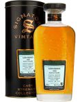 Glen Rothes 26 Jahre 1990 Signatory 0,7 L Cask Strength Collection Cask 19020