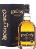Coillmór Bavarian Single Malt 0,7 L Sauternes Cask 166