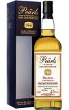 Braeval 1991 - 2013 Whisky Gordon & Company 0,7 L The Pearls of Scotland Cask 95119