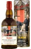 Glenfarclas Team Multi Vintage Trilogy 0,7 L