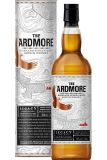 Ardmore Legacy Whisky 0,7 L