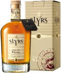 Slyrs Whisky Bavarian Single Malt Whisky 0,7 L