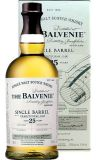 Balvenie 25 Jahre Single Barrel 0,7 L Traditional Oak Cask 74