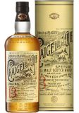 Craigellachie 13 Jahre The Last Great Malts Whisky 0,7 L