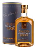 Guglhof 2010 Tauern Rogg Single Malt 0,7 L Sauternes Single Cask 64