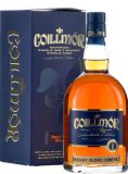 Coillmór Bavarian Single Malt 0,7 L PX Sherry Cask 358 distilled 2008