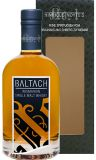 Baltach Wismarian Single Malt Whisky 0,7 L