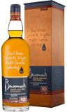 Benromach 10 Jahre 100° Proof Whisky 0,7 L
