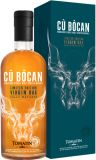 Tomatin Cu Bocan Peated Single Malt 0,7 L Limited Edition Virgin Oak