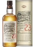 Craigellachie 23 Jahre The Last Great Malts Whisky 0,7 L