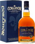 Coillmór 5 Jahre Bavarian Single Malt 0,7 L Bordeaux Single Cask 398