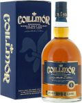 Coillmór 6 Jahre Bavarian Single Malt Cask Strength 0,7 L Port Cask 132