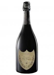 schaumwein champagner dom perignon dom perignon 2009 vintage brut 0 75 l. Black Bedroom Furniture Sets. Home Design Ideas