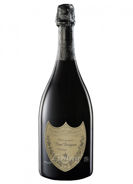 schaumwein champagner dom perignon dom perignon 2009 vintage brut champagner 0 75 l. Black Bedroom Furniture Sets. Home Design Ideas