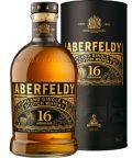 Aberfeldy 16 Jahre The Last Great Malts 0,7 L
