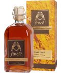 Finch Single Malt Whisky 0,5 L