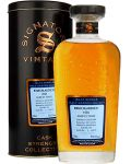 Bruichladdich 25 Jahre 1990 Signatory Whisky 0,7 L Cask Strength Collection Cask 141
