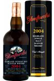 Glenfarclas 2004 - 2017 Premium Edition Cask Strength Whisky 0,7 L