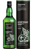 anCnoc Barrow Whisky peated 13,5 ppm 1,0 L
