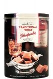 Fudge mit Glenfarclas Whisky in Blechdose 300 gr