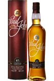 Paul John Edited Whisky 0,7 L