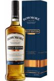 Bowmore Vault Edition First Release Whisky 0,7 L Atlantic Sea Salt