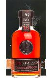 Dunedin DoubleWood Blend Whisky 16 Jahre 0,5 L The New Zealand Whisky Collection