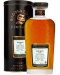 Ben Nevis 24 Jahre 1991 Signatory Whisky 0,7 L Cask Strength Collection Cask 3834