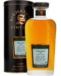 Glen Grant 21 Jahre 1995 Signatory Whisky 0,7 L Cask Strength Collection Cask 88174 & 88175