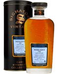 Bruichladdich 26 Jahre 1990 Signatory Whisky 0,7 L Cask Strength Collection Cask 161