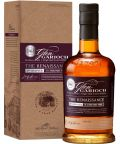 Glen Garioch 16 Jahre The Renaissance Whisky 0,7 L 2nd Chapter in a Four Part Story