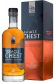 Wemyss Family Collection Treacle Chest 0,7 L Blended Malt Whisky Batch 2017/02