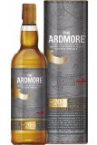 Ardmore 20 Jahre Whisky 0,7 L