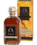 Finch Schwäbischer Single Malt Whisky Sherry 0,5 L
