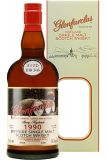 Glenfarclas 1990 - 2018 Cask Strength Limited Rare Bottling 0,7 L Sherry Hogsheads Whisky Cask 7197 - 7209