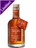 Slyrs Whisky 2014 Edition 02 Sherry Pedro Ximenez Finish 0,35 L