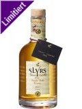 Slyrs Whisky Bavarian Single Malt Whisky 2011 bottled 0,35 L