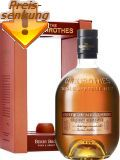 Glenrothes Oldest Reserve Whisky 0,7 L